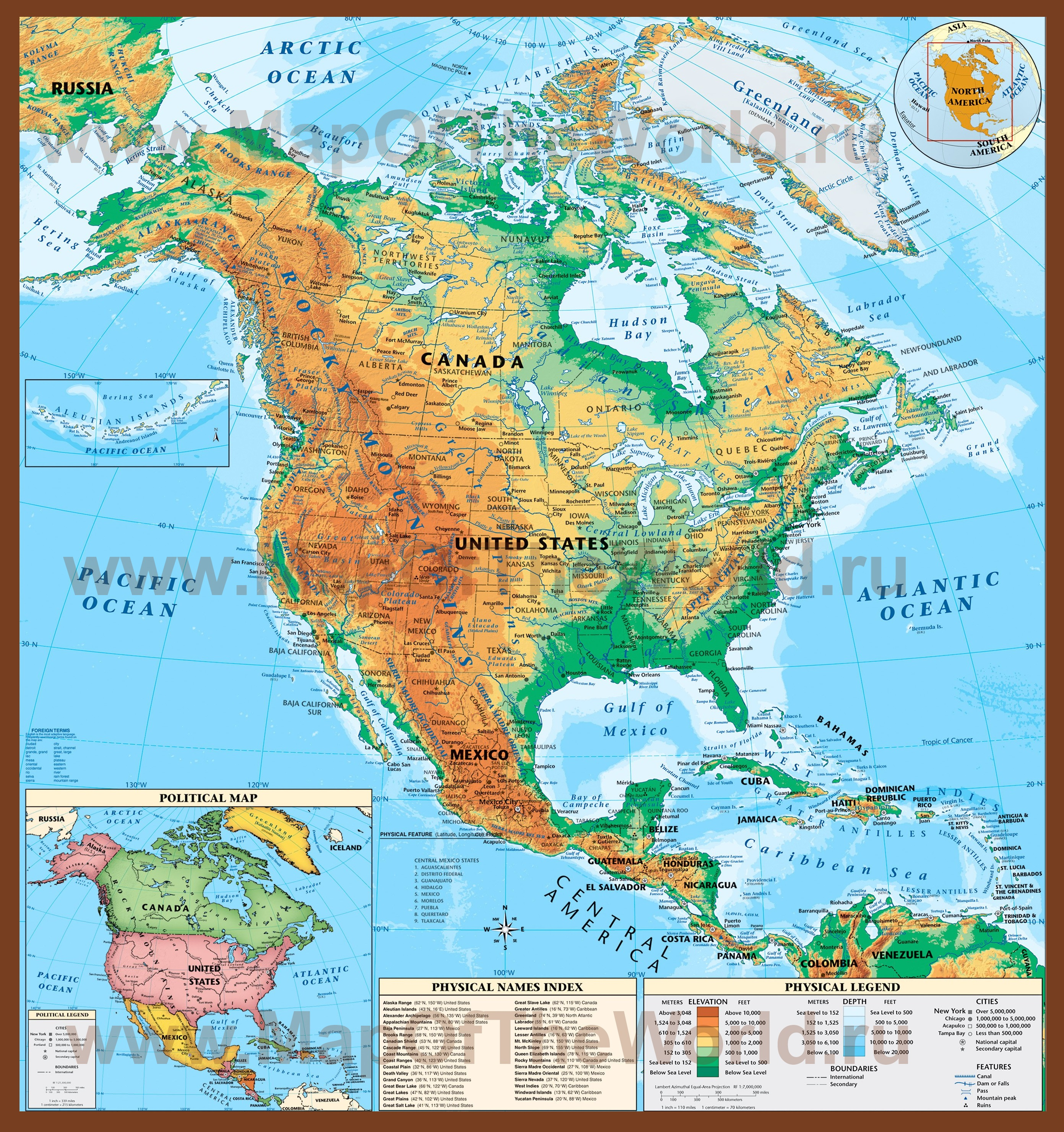 the significance of latin america to florida the southwest and california The united states of america the pueblo peoples of the southwest lived in large towns  explored the bahamas and florida in search of the fountain of.