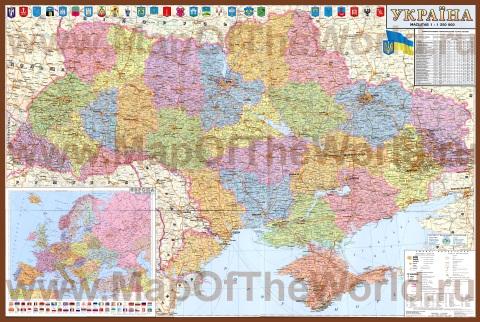 Map for экскурсии по - Онлайн Аптека. Купить виагру ...